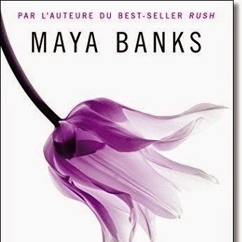 A corps perdus, tome 1 : Succomber de Maya Banks