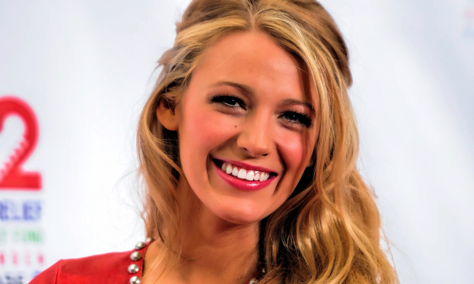 blake lively | hd wallpapers (high definition) | free background