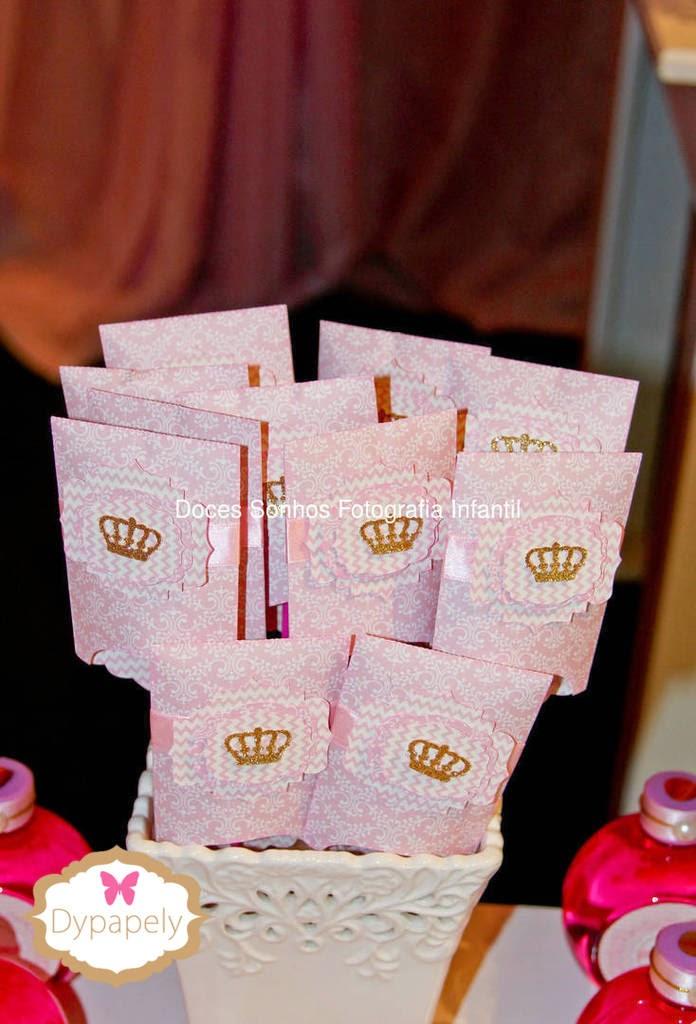 festa personalizada, personalizados, princesa, primeiro reinado, lembrancinhas, papelaria personalizada para festa de princesa, papelaria personalizada de princesa, personalizados para festa de princesa, mimos para festa de princesa, festa de princesa, festa primeiro ano, festa de 1 ano de menina, festa de 1 ano, personalizados para festa de 1 ano, festa de menina, festa de menina rosa e dourado, dypapely, papelaria, personalizados, papelaria personalizada festa de princesa