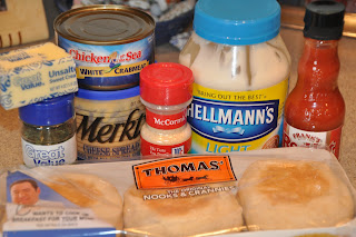 ingredients_for_crabbies