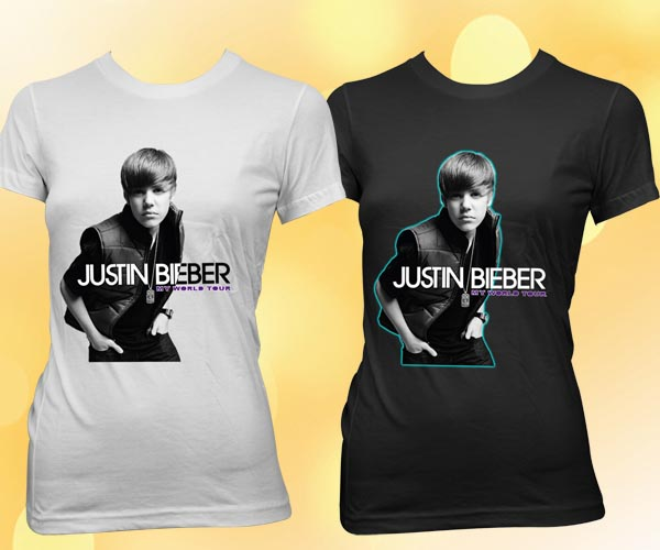 justin bieber pictures to print and color. justin bieber pictures to