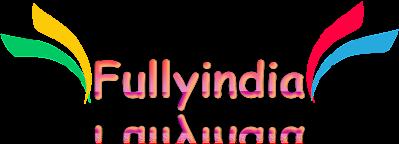 FullyIndia