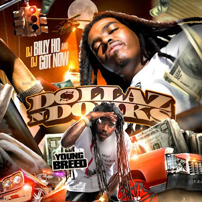 Young_Breed-Dollas_And_Donks-(Bootleg)-2011