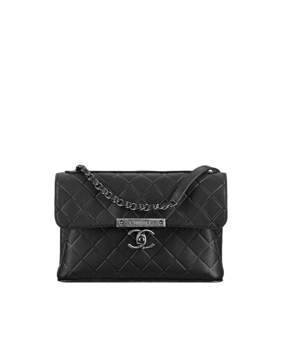 http://www.chanel.com/en_GB/fashion/products/handbags/g/s.supple-calfskin-flap-bag-with-a.15B.A90905Y0879494305.sto.new.html