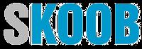 http://www.skoob.com.br/usuario/170122