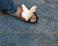 Granito Goya Laminatboden