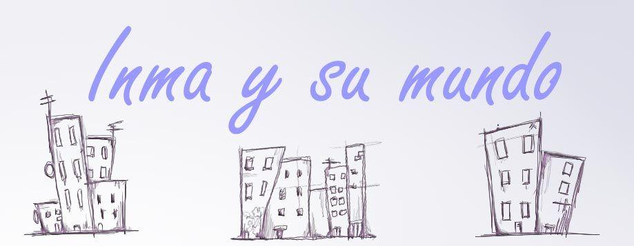 Blog de Inma