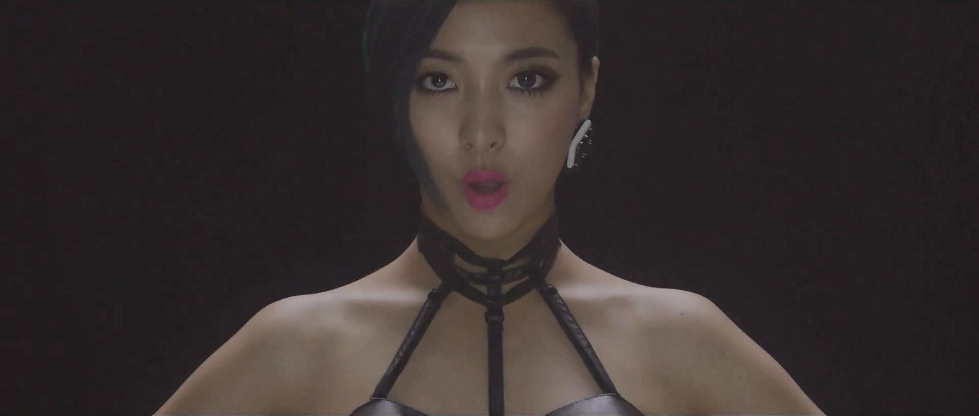 F(x) Luna 2014 Red Light f(x): 3o album - Red L...