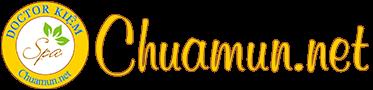 Chữa Mụn - Chuamun.net