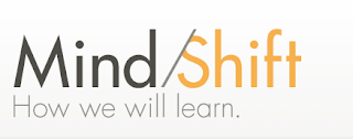 MindShift, this is how we learn