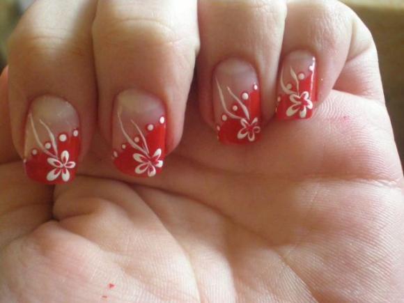 ser perfecta cada d a nuevos dise os de u as new nail designs