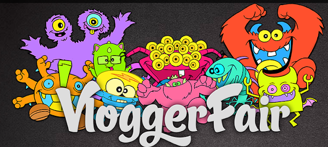 VloggerFair-Seattle-2013