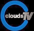 http://cloudstv.com/CloudsTV