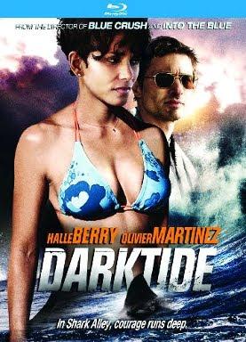 Maré Negra Legendado 2012