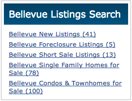 Bellevue+Listings+Search.png