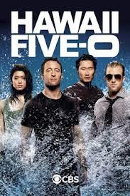 Assistir Hawaii Five-0 3 Temporada Online