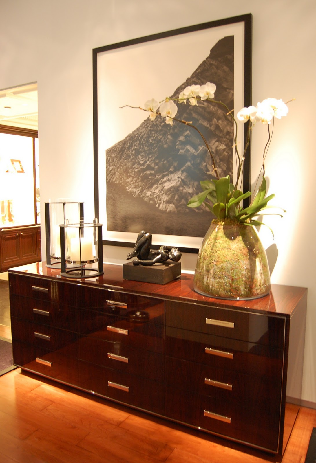 red pom pom the best choice ralph lauren home. Black Bedroom Furniture Sets. Home Design Ideas