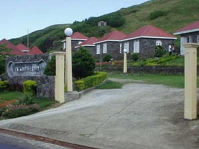 Batanes Hotel