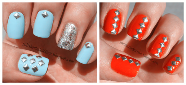 Born Pretty Store Blog Fabulous Nail Art Designs For Share