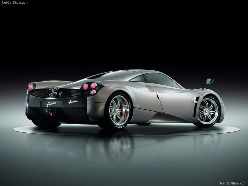 latest bugatti veyron price in india html with Pagani Huayra 2012 on Smaller Bentley Suv To Follow Full Size moreover Hd lamborghini aventador Wallpapers together with 2013 09 01 archive further Ford Luxes Up Edge Kuga Mondeo S Max as well Honda Civic 2017 Hyundai Elantra 2016 2017 2018 Best Cars Reviews.