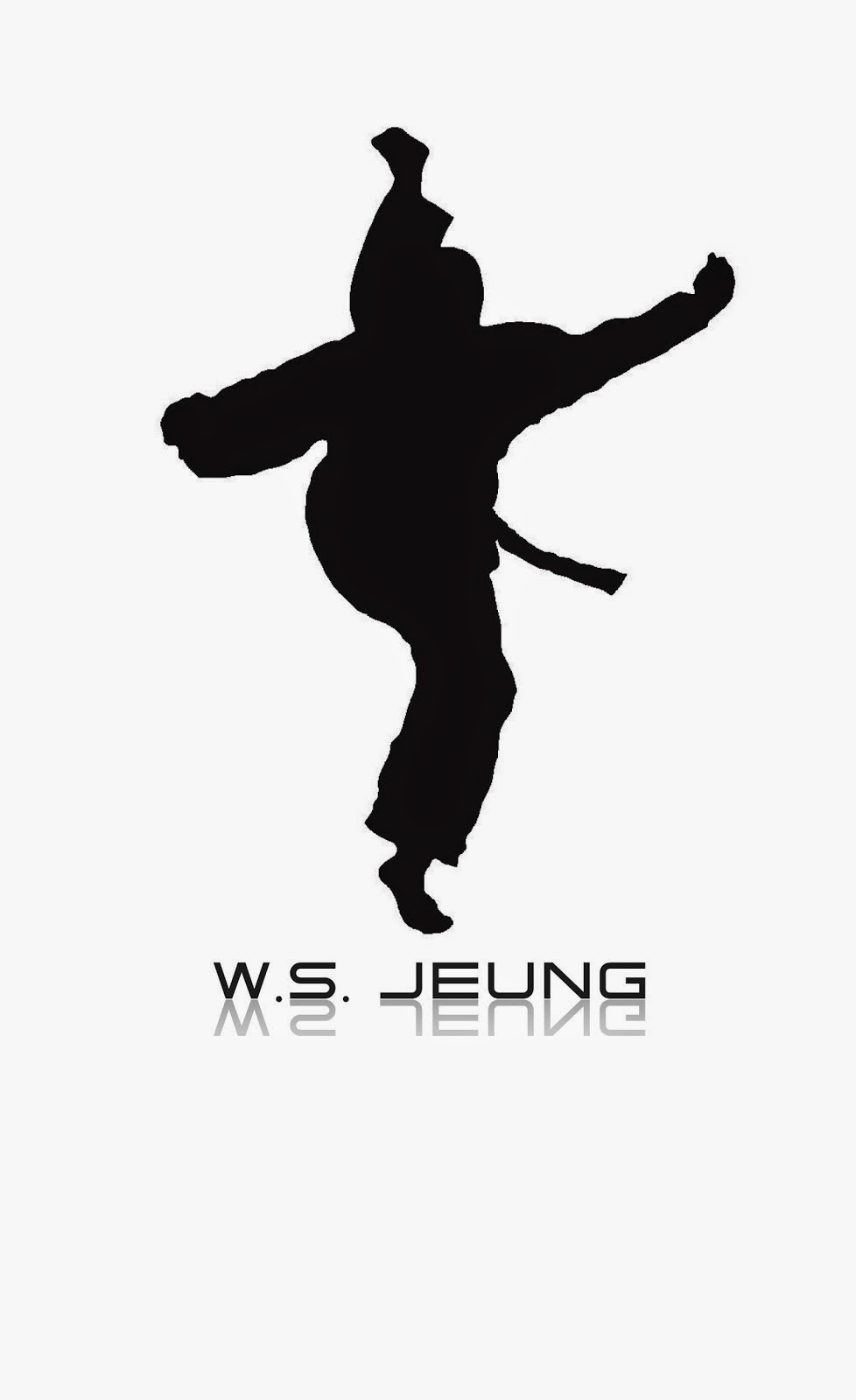 W.S. Jeung's Taekwondo Back to School Special for adults and kids click on the image below
