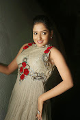 Anjana Deshpande Glam photos gallery-thumbnail-1