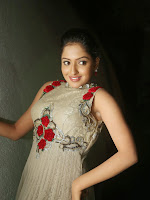 Anjana Deshpande Glam photos gallery-cover-photo