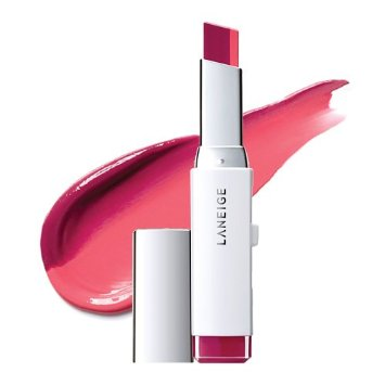 Laneige Two Toned Lip Bar pinkuroom