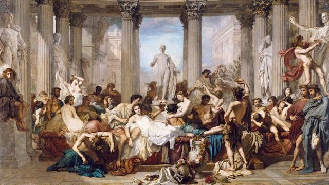 prostitutas desnudas en la calle prostitutas en roma