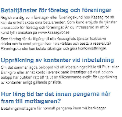 http://www.kassagirot.se/index.php/betaltjanster/kontoinsattning