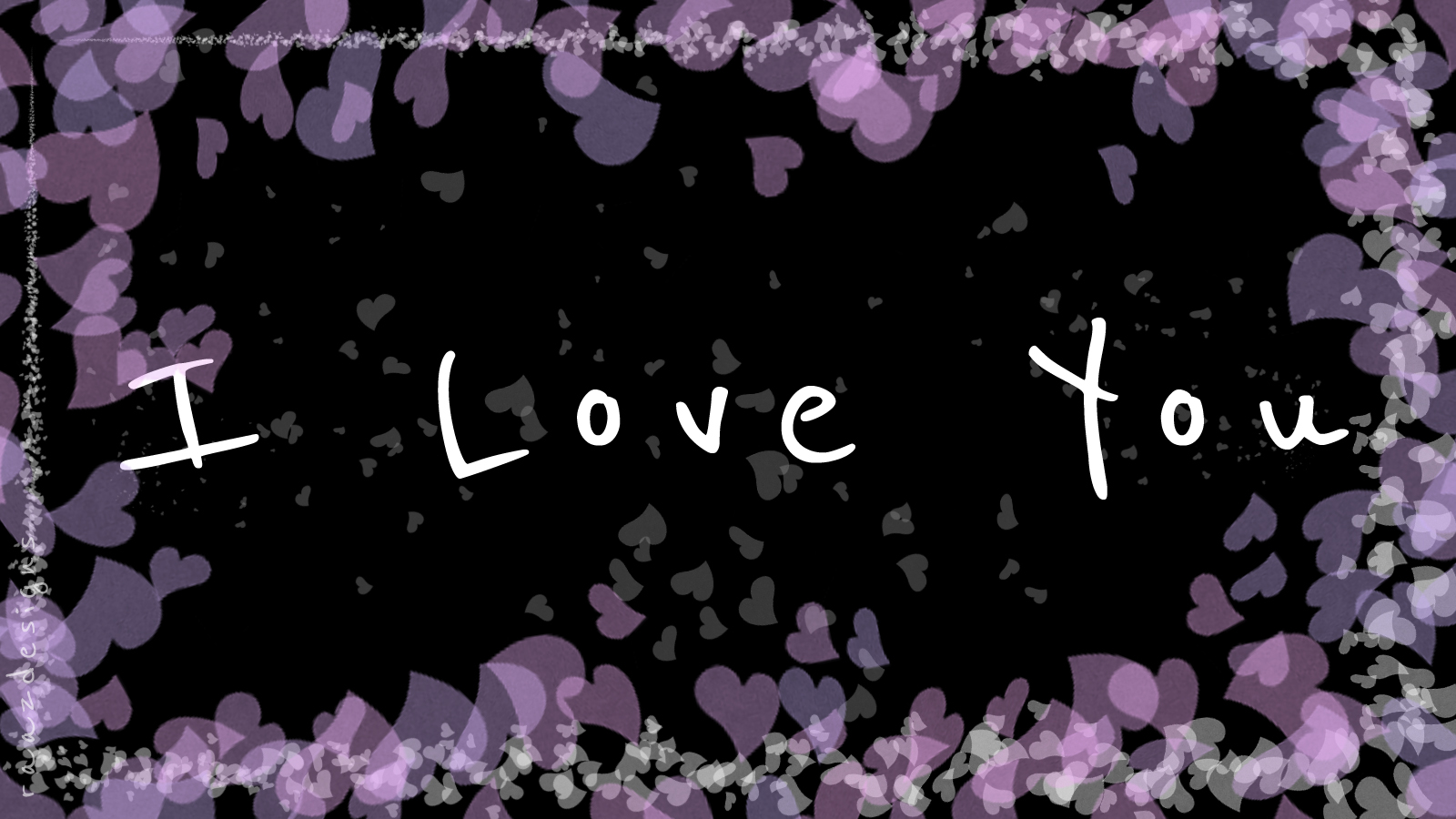 http://2.bp.blogspot.com/-7_Dlc1VFq6s/TzEzlk3PJ2I/AAAAAAAAETc/02CyGuxS2a8/s1600/i+love+u.raazdesigns.jpg