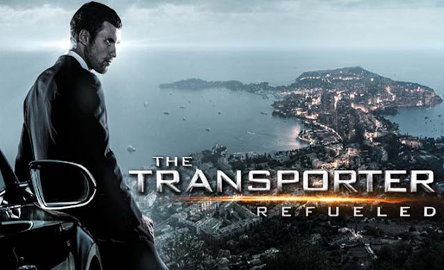 The Transporter Refueled 2015 Hindi Dubbed Full HD Movie Download