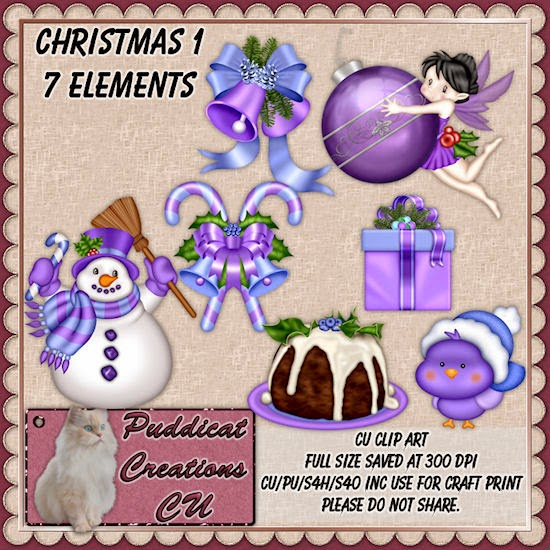 http://puddicatcreationsdigitaldesigns.com/index.php?route=product/product&path=291&product_id=3194