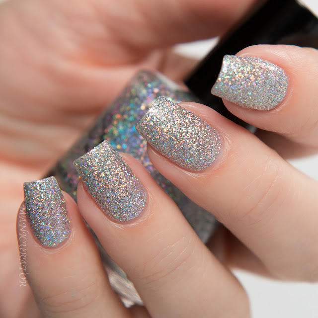 KBShimmer-Home-Alloy-Matey-For-2015-Swatch