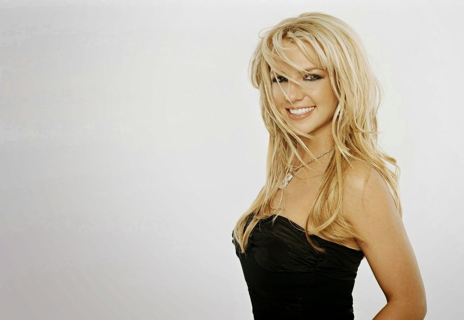 Britney+Spears+Hd+Wallpapers+Free+Download052