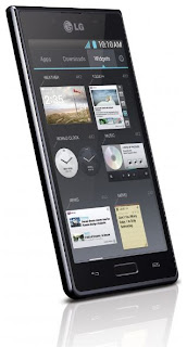 P705 Ice Cream Sandwich, LG android, compare price of LG