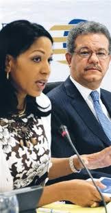 Secretaria del palacio tiene cuenta de 25 millones de pesos con sueldo de 20 mil pesos