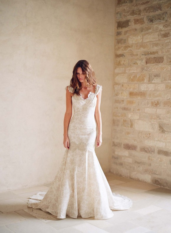 Honey buy claire pettibone 2013 wedding dresses for Wedding dress claire pettibone
