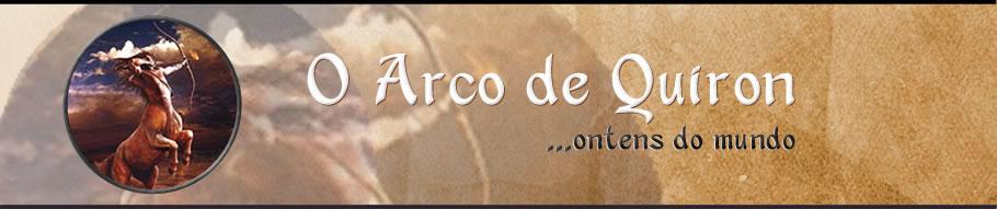 oarcodequiron