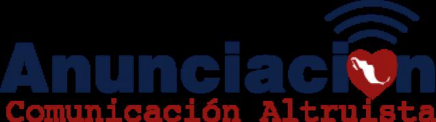 Fundación para la promoción del Altruismo IAP