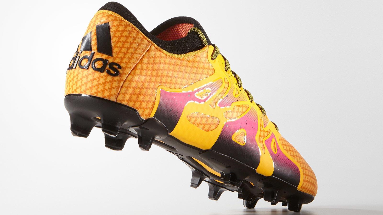 adidas x15 adidas running shoes gazelle