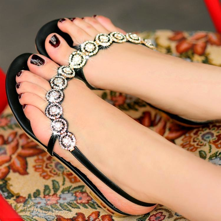 cheap sandals, cheap women footwear, flat footwear, chappals, sandals, Spring footwear, spring sandals, tbdress, rhinestone sandals, how to style flats for summers, summer footwear, indian fashion blogger, summer fashion 2015, boots with studs, cheap boots online, cheap knee high boots, fashion, flat shoes, knee high boots, leather boots, shoespie, shoespiesite review, shoespie.com, sandals, stilettos, wedge heels, platform heels, ,fashion, shoespie,, flats, golden shoes, golden shoes, glitter shoes, golden glitter shoes, cheap footwer , cheap fall footwear, cheap shoes,cheap shoes shoes, shoespie.com , sandals, spring, Summer, all white outfit, black block heel shoes, block heel , black heels with gold strap , black heel sandals , Statement necklace, necklace, statement necklaces, big necklace, heavy necklaces , gold necklace, silver necklace, silver statement necklace, gold statement necklace, studded statement necklace , studded necklace, stone studded necklace, stone necklace, stove studded statement necklace, stone statement necklace, stone studded gold statement necklace, stone studded silver statement necklace, black stone necklace, black stone studded statement necklace, black stone necklace, black stone statement necklace, neon statement necklace, neon stone statement necklace, black and silver necklace, black and gold necklace, blank and silver statement necklace, black and gold statement necklace, silver jewellery, gold jewellery, stove jewellery, stone studded jewellery, imitation jewellery, artificial jewellery, junk jewellery, cheap jewellery ,shoespie Statement necklace, shoespie necklace, shoespie statement necklaces , shoespie big necklace, shoespie heavy necklaces , lovelyshoes gold necklace, shoespie silver necklace, shoespie silver statement necklace,shoespie gold statement necklace, shoespie studded statement necklace ,shoespie studded necklace,shoespie stone studded necklace,shoespie stone necklace, shoespie stove studded statement necklace,shoespie stone statement necklace, shoespie stone studded gold statement necklace, shoespie stone studded silver statement necklace, lovelyshoes black stone necklace, shoespie black stone studded statement necklace, shoespie black stone necklace,shoespie black stone statement necklace,shoespie neon statement necklace, shoespie neon stone statement necklace,shoespie black and silver necklace,shoespie black and gold necklace, lovelyshoes black  and silver statement necklace,shoespie black and gold statement necklace, silver jewellery,shoespie gold jewellery, shoespie stove jewellery, shoespie stone studded jewellery,shoespie imitation jewellery, shoespie artificial jewellery, shoespie junk jewellery, lovelyshoes cheap jewellery ,Cheap Statement necklace, Cheap necklace, Cheap statement necklaces,Cheap big necklace, Cheap heavy necklaces , Cheap gold necklace, Cheap silver necklace, Cheap silver statement necklace,Cheap gold statement necklace, Cheap studded statement necklace , Cheap studded necklace, Cheap stone studded necklace, Cheap stone necklace, Cheap stove studded statement necklace, Cheap stone statement necklace, Cheap stone studded gold statement necklace, Cheap stone studded silver statement necklace, Cheap black stone necklace, Cheap black stone studded statement necklace, Cheap black stone necklace, Cheap black stone statement necklace, Cheap neon statement necklace, Cheap neon stone statement necklace, Cheap black and silver necklace, Cheap black and gold necklace, Cheap black  and silver statement necklace, Cheap black and gold statement necklace, silver jewellery, Cheap gold jewellery, Cheap stove jewellery, Cheap stone studded jewellery, Cheap imitation jewellery, Cheap artificial jewellery, Cheap junk jewellery, Cheap cheap jewellery , Black pullover, black and grey pullover, black and white pullover, back cutout, back cutout pullover, back cutout sweater, back cutout jacket, back cutout top, back cutout tee, back cutout tee shirt, back cutout shirt, back cutout dress, back cutout trend, back cutout summer dress, back cutout spring dress, back cutout winter dress, High low pullover, High low sweater, High low jacket, High low top, High low tee, High low tee shirt, High low shirt, High low dress, High low trend, High low summer dress, High low spring dress, High low winter dress, lovelyshoes Black pullover, lovelyshoes black and grey pullover, lovelyshoes black and white pullover, lovelyshoes back cutout, lovelyshoes back cutout pullover, lovelyshoes back cutout sweater, lovelyshoes back cutout jacket, lovelyshoes back cutout top, lovelyshoes back cutout tee, lovelyshoes back cutout tee shirt, oasap back cutout shirt, oasap back cutout dress, I lovelyshoes back cutout trend, lovelyshoes back cutout summer dress, lovelyshoes back cutout spring dress, lovelyshoes back cutout winter dress, lovelyshoes High low pullover, lovelyshoes High low sweater, lovelyshoes High low jacket, lovelyshoes High low top, lovelyshoes High low tee, oasap High low tee shirt, oasap High low shirt, oasap High low dress, lovelyshoes High low trend, lovelyshoes High low summer dress, shoespieHigh low spring dress, lovelyshoes High low winter dress, Cropped, cropped tee,cropped tee shirt , cropped shirt, cropped sweater, cropped pullover, cropped cardigan, cropped top, cropped tank top, Cheap Cropped, cheap cropped tee,cheap cropped tee shirt ,cheap  cropped shirt, cheap cropped sweater, cheap cropped pullover, cheap cropped cardigan,cheap  cropped top, cheap cropped tank top, lovelyshoes Cropped, lovelyshoes cropped tee, oasap cropped tee shirt , lovelyshoes cropped shirt, lovelyshoes cropped sweater, lovelyshoes cropped pullover, lovelyshoes cropped cardigan, lovelyshoes cropped top, lovelyshoes cropped tank top, Winter Cropped, winter cropped tee, winter cropped tee shirt , winter cropped shirt, winter cropped sweater, winter cropped pullover, winter cropped cardigan, winter cropped top, winter cropped tank top,Leggings, winter leggings, warm leggings, winter warm leggings, fall leggings, fall warm leggings, tights, warm tights, winter tights, winter warm tights, fall tights, fall warm tights, lovelyshoes leggings, lovelyshoes tights, warm warm leggings, lovelyshoes warm tights, lovelyshoes winter warm tights, lovelyshoes fall warm tights, woollen tights , woollen leggings, lovelyshoes woollen tights, lovelyshoes woollen leggings, woollen bottoms, lovelyshoes woollen bottoms, lovelyshoes woollen pants , woollen pants,  Christmas , Christmas leggings, Christmas tights, lovelyshoes Christmas, lovelyshoes Christmas clothes, clothes for Christmas , lovelyshoes Christmas leggings, lovelyshoes Christmas tights, lovelyshoes warm Christmas leggings, lovelyshoes warm Christmas  tights, lovelyshoes snowflake leggings, snowflake leggings, snowflake tights, oasap rain deer tights, oasap rain deer leggings, ugly Christmas sweater, Christmas tree, Christmas clothes, Santa clause,Wishlist, clothes wishlist, lovelyshoes wishlist, lovelyshoes, lovelyshoes.net , lovelyshoes wishlist, autumn wishlist,autumn lovelyshoes wishlist, autumn clothes wishlist, autumn shoes wishlist, autumn bags wishlist, autumn boots wishlist, autumn pullovers wishlist, autumn cardigans wishlist, autymn coats wishlist, lovelyshoes clothes wishlist, lovelyshoes bags wishlist, lovelyshoes bags wishlist, lovelyshoes boots wishlist, lovelyshoes pullover wishlist, lovelyshoes cardigans wishlist, lovelyshoes autum clothes wishlist, winter clothes, wibter clothes wishlist, winter wishlist, wibter pullover wishlist, winter bags wishlist, winter boots wishlist, winter cardigans wishlist, winter leggings wishlist, lovelyshoes winter clothes, lovelyshoes autumn clothes, lovelyshoes winter collection, lovelyshoes autumn collection,Cheap clothes online,cheap dresses online, cheap jumpsuites online, cheap leggings online, cheap shoes online, cheap wedges online , cheap skirts online, cheap jewellery online, cheap jackets online, cheap jeans online, cheap maxi online, cheap makeup online, cheap cardigans online, cheap accessories online, cheap coats online,cheap brushes online,cheap tops online, chines clothes online, Chinese clothes,Chinese jewellery ,Chinese jewellery online,Chinese heels online,Chinese electronics online,Chinese garments,Chinese garments online,Chinese products,Chinese products online,Chinese accessories online,Chinese inline clothing shop,Chinese online shop,Chinese online shoes shop,Chinese online jewellery shop,Chinese cheap clothes online,Chinese  clothes shop online, korean online shop,korean garments,korean makeup,korean makeup shop,korean makeup online,korean online clothes,korean online shop,korean clothes shop online,korean dresses online,korean dresses online,cheap Chinese clothes,cheap korean clothes,cheap Chinese makeup,cheap korean makeup,cheap korean shopping ,cheap Chinese shopping,cheap Chinese online shopping,cheap korean online shopping,cheap Chinese shopping website,cheap korean shopping website, cheap online shopping,online shopping,how to shop online ,how to shop clothes online,how to shop shoes online,how to shop jewellery online,how to shop mens clothes online, mens shopping online,boys shopping online,boys jewellery online,mens online shopping,mens online shopping website,best Chinese shopping website, Chinese online shopping website for men,best online shopping website for women,best korean online shopping,best korean online shopping website,korean fashion,korean fashion for women,korean fashion for men,korean fashion for girls,korean fashion for boys,best chinese online shopping,best chinese shopping website,best chinese online shopping website,wholesale chinese shopping website,wholesale shopping website,chinese wholesale shopping online,chinese wholesale shopping, chinese online shopping on wholesale prices, clothes on wholesale prices,cholthes on wholesake prices,clothes online on wholesales prices,online shopping, online clothes shopping, online jewelry shopping,how to shop online, how to shop clothes online, how to shop earrings online, how to shop,skirts online, dresses online,jeans online, shorts online, tops online, blouses online,shop tops online, shop blouses online, shop skirts online, shop dresses online, shop botoms online, shop summer dresses online, shop bracelets online, shop earrings online, shop necklace online, shop rings online, shop highy low skirts online, shop sexy dresses onle, men's clothes online, men's shirts online,men's jeans online, mens.s jackets online, mens sweaters online, mens clothes, winter coats online, sweaters online, cardigens online,beauty , fashion,beauty and fashion,beauty blog, fashion blog , indian beauty blog,indian fashion blog, beauty and fashion blog, indian beauty and fashion blog, indian bloggers, indian beauty bloggers, indian fashion bloggers,indian bloggers online, top 10 indian bloggers, top indian bloggers,top 10 fashion bloggers, indian bloggers on blogspot,home remedies, how to,lovelyshoes online shopping,lovelyshoes online shopping review,lovelyshoes.com review,lovelyshoes online clothing store,lovelyshoes online chinese store,lovelyshoes online shopping,lovelyshoes site review,lovelyshoes.com site review, lovelyshoes Chines fashion, lovelyshoes , lovelyshoes.com, lovelyshoes clothing, lovelyshoes dresses, lovelyshoes shoes, lovelyshoes accessories,lovelyshoes men cloths ,lovelyshoes makeup, lovelyshoes helth products,lovelyshoes Chinese online shopping, lovelyshoes Chinese store, lovelyshoes online chinese shopping, lovelyshoes lchinese shopping online,lovelyshoes, lovelyshoes dresses, lovelyshoes clothes, lovelyshoes garments, lovelyshoes clothes, lovelyshoes skirts, lovelyshoes pants, lovelyshoes tops, lovelyshoes cardigans, lovelyshoes leggings, lovelyshoes fashion , oasap clothes fashion, lovelyshoes footwear, lovelyshoes fashion footwear, lovelyshoes jewellery, lovelyshoes fashion jewellery, lovelyshoes rings, lovelyshoes necklace, lovelyshoes bracelets, lovelyshoes earings,Autumn, fashion, lovelyshoes, wishlist,Winter,fall, fall abd winter, winter clothes , fall clothes, fall and winter clothes, fall jacket, winter jacket, fall and winter jacket, fall blazer, winter blazer, fall and winter blazer, fall coat , winter coat, falland winter coat, fall coverup, winter coverup, fall and winter coverup, outerwear, coat , jacket, blazer, fall outerwear, winter outerwear, fall and winter outerwear, woolen clothes, wollen coat, woolen blazer, woolen jacket, woolen outerwear, warm outerwear, warm jacket, warm coat, warm blazer, warm sweater, coat , white coat, white blazer, white coat, white woolen blazer, white coverup, white woolens,lovelyshoes online shopping review,lovelyshoes.com review,lovelyshoes online clothing store,lovelyshoes online chinese store,lovelyshoes online shopping,lovelyshoes site review,    lovelyshoes.com site review, lovelyshoes Chines fashion, lovelyshoes , lovelyshoes.com, lovelyshoes clothing, lovelyshoes dresses, lovelyshoes shoes, lovelyshoes accessories,lovelyshoes men cloths ,lovelyshoes makeup, lovelyshoes helth products,lovelyshoes Chinese online shopping, lovelyshoes Chinese store, lovelyshoes online chinese shopping, lovelyshoes chinese shopping online,lovelyshoes, lovelyshoes dresses, lovelyshoes clothes, lovelyshoes garments, lovelyshoes clothes, lovelyshoes skirts, lovelyshoes pants, lovelyshoes tops, lovelyshoes cardigans, lovelyshoes leggings, lovelyshoes fashion , lovelyshoes clothes fashion, lovelyshoes footwear, lovelyshoes fashion footwear, lovelyshoes jewellery, oasap fashion jewellery, lovelyshoes rings, lovelyshoes necklace, lovelyshoes bracelets, lovelyshoes earings,latest fashion trends online, online shopping, online shopping in india, online shopping in india from america, best online shopping store , best fashion clothing store, best online fashion clothing store, best online jewellery store, best online footwear store, best online store, beat online store for clothes, best online store for footwear, best online store for jewellery, best online store for dresses, worldwide shipping free, free shipping worldwide, online store with free shipping worldwide,best online store with worldwide shipping free,low shipping cost, low shipping cost for shipping to india, low shipping cost for shipping to asia, low shipping cost for shipping to korea,Friendship day , friendship's day, happy friendship's day, friendship day outfit, friendship's day outfit, how to wear floral shorts, floral shorts, styling floral shorts, how to style floral shorts, how to wear shorts, how to style shorts, how to style style denim shorts, how to wear denim shorts,how to wear printed shorts, how to style printed shorts, printed shorts, denim shorts, how to style black shorts, how to wear black shorts, how to wear black shorts with black T-shirts, how to wear black T-shirt, how to style a black T-shirt, how to wear a plain black T-shirt, how to style black T-shirt,how to wear shorts and T-shirt, what to wear with floral shorts, what to wear with black floral shorts,how to wear all black outfit, what to wear on friendship day, what to wear on a date, what to wear on a lunch date, what to wear on lunch, what to wear to a friends house, what to wear on a friends get together, what to wear on friends coffee date , what to wear for coffee,beauty,Pink, pink pullover, pink sweater, pink jumpsuit, pink sweatshirt, neon pink, neon pink sweater, neon pink pullover, neon pink jumpsuit , neon pink cardigan, cardigan , pink cardigan, sweater, jumper, jumpsuit, pink jumper, neon pink jumper, pink jacket, neon pink jacket, winter clothes, oversized coat, oversized winter clothes, oversized pink coat, oversized coat, oversized jacket, lovelyshoes pink, lovelyshoes pink sweater, lovelyshoes pink jacket, lovelyshoes pink cardigan, lovelyshoes pink coat, lovelyshoes pink jumper, lovelyshoes neon pink, lovelyshoes neon pink jacket, lovelyshoes neon pink coat, lovelyshoes neon pink sweater, lovelyshoes neon pink jumper, lovelyshoes neon pink pullover, pink pullover, neon pink pullover,fur,furcoat,furjacket,furblazer,fur pullover,fur cardigan,front open fur coat,front open fur jacket,front open fur blazer,front open fur pullover,front open fur cardigan,real fur, real fur coat,real fur jacket,real fur blazer,real fur pullover,real fur cardigan, soft fur,soft fur coat,soft fur jacket,soft furblazer,soft fur pullover,sof fur cardigan, white fur,white fur coat,white fur jacket,white fur blazer, white fur pullover, white fur cardigan,trench, trench coat, trench coat online, trench coat india, trench coat online India, trench cost price, trench coat price online, trench coat online price, cheap trench coat, cheap trench coat online, cheap trench coat india, cheap trench coat online India, cheap trench coat , Chinese trench coat, Chinese coat, cheap Chinese trench coat, Korean coat, Korean trench coat, British coat, British trench coat, British trench coat online, British trench coat online, New York trench coat, New York trench coat online, cheap new your trench coat, American trench coat, American trench coat online, cheap American trench coat, low price trench coat, low price trench coat online , low price trench coat online india, low price trench coat india,  lovelyshoes trench, lovelyshoes trench coat, lovelyshoes trench coat online, lovelyshoes trench coat india, lovelyshoes trench coat online India, lovelyshoes trench cost price,lovelyshoes trench coat price online, lovelyshoes trench coat online price, lovelyshoes cheap trench coat, oasap lovelyshoes trench coat online, lovelyshoes cheap trench coat india, lovelyshoes cheap trench coat online India, lovelyshoes cheap trench coat , lovelyshoes Chinese trench coat, lovelyshoes Chinese coat, lovelyshoes cheap Chinese trench coat, lovelyshoes Korean coat, lovelyshoes Korean trench coat, oasap British coat, lovelyshoes British trench coat, lovelyshoes British trench coat online, lovelyshoes British trench coat online, lovelyshoes New York trench coat, lovelyshoes New York trench coat online, lovelyshoes cheap new your trench coat, lovelyshoes American trench coat, lovelyshoes American trench coat online, lovelyshoes cheap American trench coat, lovelyshoes low price trench coat, lovelyshoes low price trench coat online , lovelyshoes low price trench coat online india, lovelyshoes low price trench coat india, how to wear trench coat, how to wear trench, how to style trench coat, how to style coats, how to style long coats, how to style winter coats, how to style winter trench coats, how to style winter long coats, how to style warm coats, how to style beige coat, how to style beige long coat, how to style beige trench coat, how to style beige coat, beige coat, beige long coat, beige long coat, beige frock coat, beige double breasted coat, double breasted coat, how to style frock coat, how to style double breasted coat, how to wear beige trench coat,how to wear beige coat, how to wear beige long coat, how to wear beige frock coat, how to wear beige double button coat, how to wear beige double breat coat, double button coat, what us trench coat, uses of trench coat, what is frock coat, uses of frock coat, what is long coat, uses of long coat, what is double breat coat, uses of double breasted coat, what is bouton up coat, uses of button up coat, what is double button coat, uses of double button coat, velvet leggings, velvet tights, velvet bottoms, embroided velvet leggings, embroided velvet tights, pattern tights, velvet pattern tights, floral tights , floral velvet tights, velvet floral tights, embroided  velvet leggings, pattern leggings , velvet pattern leggings , floral leggings , floral velvet leggings, velvet floral leggings ,lovelyshoes velvet leggings, lovelyshoes velvet tights, lovelyshoes velvet bottoms,lovelyshoes embroided velvet leggings,lovelyshoes embroided velvet tights, lovelyshoes pattern tights, lovelyshoes velvet pattern tights, lovelyshoes floral tights , lovelyshoes floral velvet tights, lovelyshoes velvet floral tights, lovelyshoes embroided  velvet leggings, lovelyshoes pattern leggings , lovelyshoes velvet pattern leggings , lovelyshoes floral leggings ,lovelyshoes floral velvet leggings, lovelyshoes velvet floral leggings ,lovely shoes studded heels, studded heels , stud heels, valentinos , valentino heels, valentine shoes, valentino studded shoes, valentino studded heels, valentino studded sandels, black valentino, valentino footwear ,shoe sale , valentino look alikes,Vintage , vintage clothes, vintage fashion, vintage accessories, vintage  bags, vintage shoes, vintage totes, vintage heels, vintage stilettos, vintage dresses, vintage skirts, vintage tops, vintage jeans, vintage channel, vintage jewelery, vintage earrings, vintage necklace , vintage rings, vintage , vintage trend, vintage clothing trend, vintage style, Choies Vintage ,Summer , summer dress, summer fashion , summer clothes , summer time, summer white dress, summer embroided dress, embroided , dress, frock , summer frock , white frock, summer white frock , summer white dress, white lace dress, lace dress, embroidery, embroided lace dress, short dress, minni dress , short lace dress, short white lace dress, cute dress, cute summer dress, cute spring dress,spring , spring dress, spring fashion , spring clothes , spring time, spring white dress, spring embroided dress, baby blue , baby blue shoes, baby , bloe sandals  , baby blue summer dress, babay blue sunner sandals, summer sandals, sandals , flats , pointed toes,all white outfit, black block heel shoes, block heel, black heels with gold strap, black heel sandals, beauty , fashion,beauty and fashion,beauty blog, fashion blog , indian beauty blog,indian fashion blog, beauty and fashion blog, indian beauty and fashion blog, indian bloggers, indian beauty bloggers, indian fashion bloggers,indian bloggers online, top 10 indian bloggers, top indian bloggers,top 10 fashion bloggers, indian bloggers on blogspot,home remedies, how to
