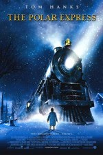 Watch The Polar Express 2004 Megavideo Movie Online