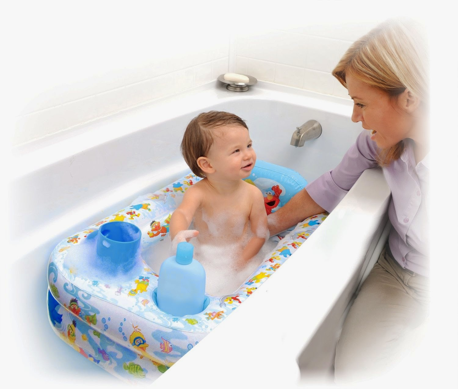 bath toys baby baths and accessories best baby bath toys steps that help to acquire best. Black Bedroom Furniture Sets. Home Design Ideas