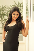 Anjali Hot Photo Shoot Stills 3