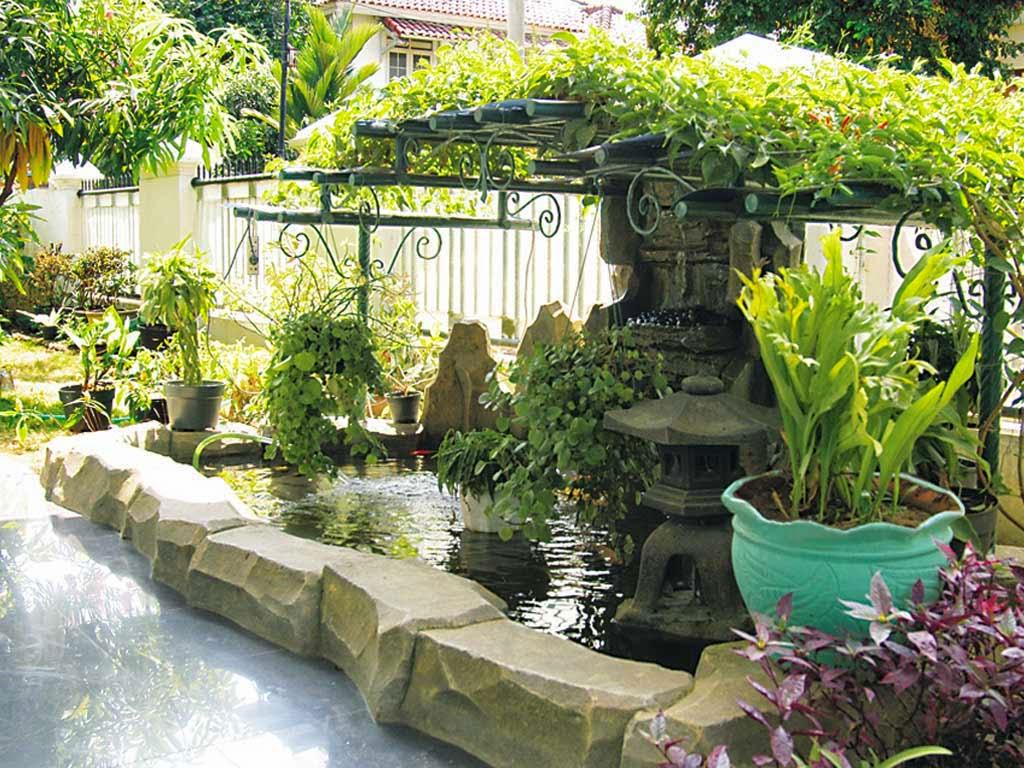 Park-Kolar-Air-Design-Garden-House-Minimalist