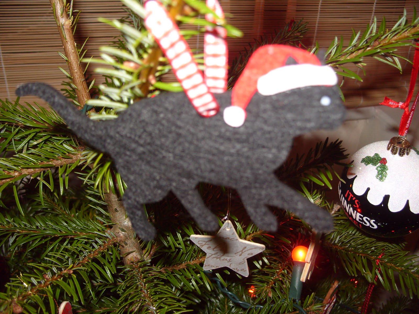 Steve Oliver Part Website Part Blog December 2011