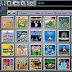 """FREE DOWNLOAD GAME """"700 Flash Game 2012"""" (PC/ENG) GRATIS LINK MEDIAFIRE"""