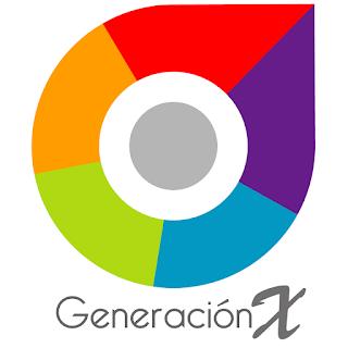Radio Generación X 60 70 80