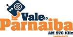 RÁDIO VALE DO PARNAIBA ON-LINE